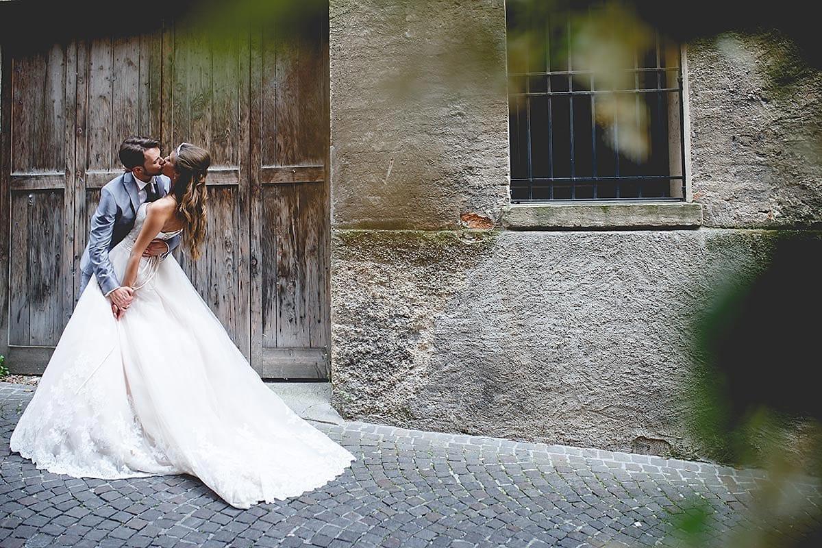 bride-deborah27