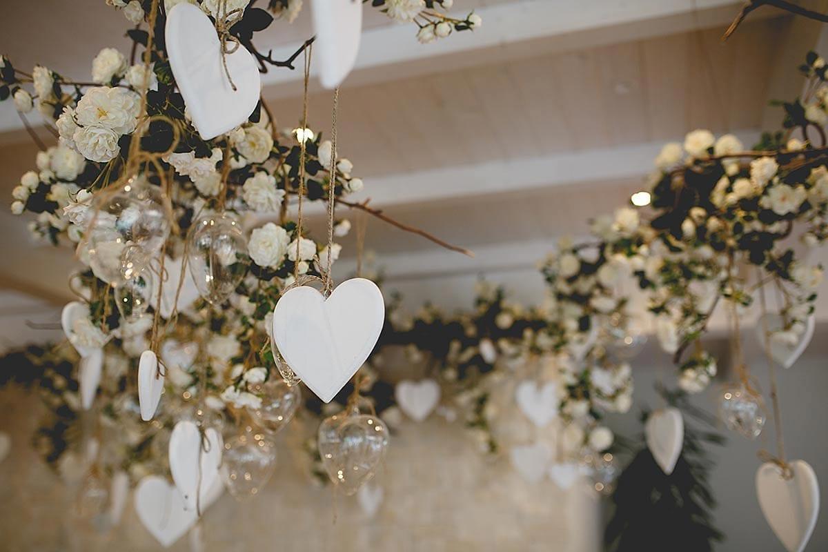 bride-deborah30