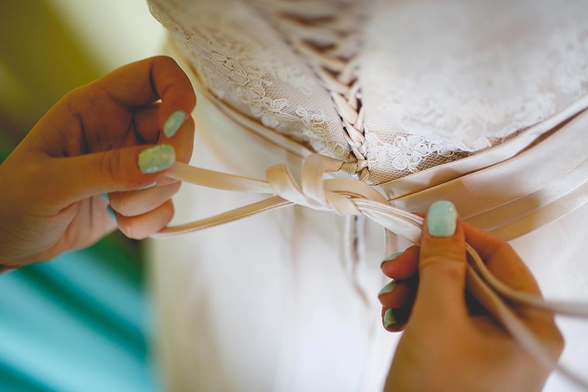 bride-deborah5