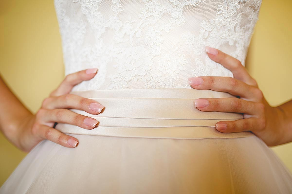 bride-deborah6