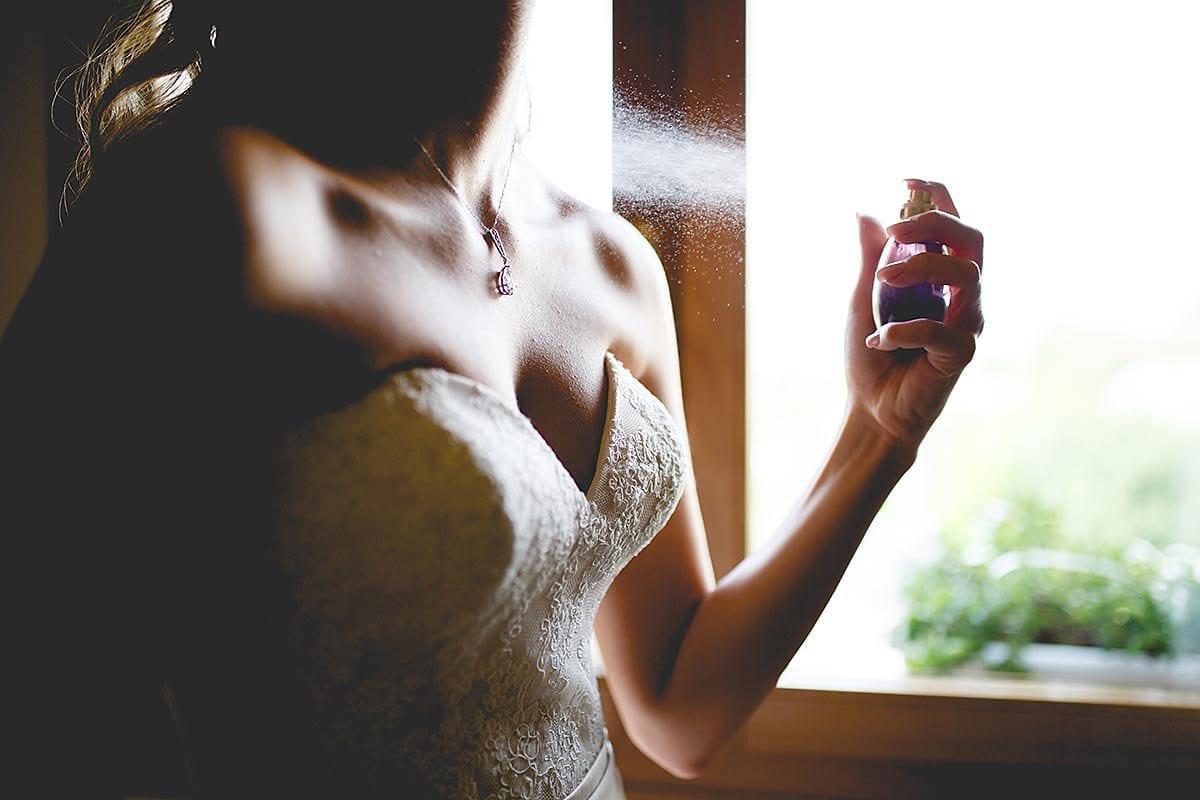 bride-deborah7