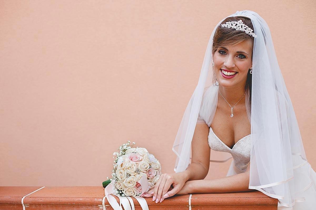 bride-deborah9