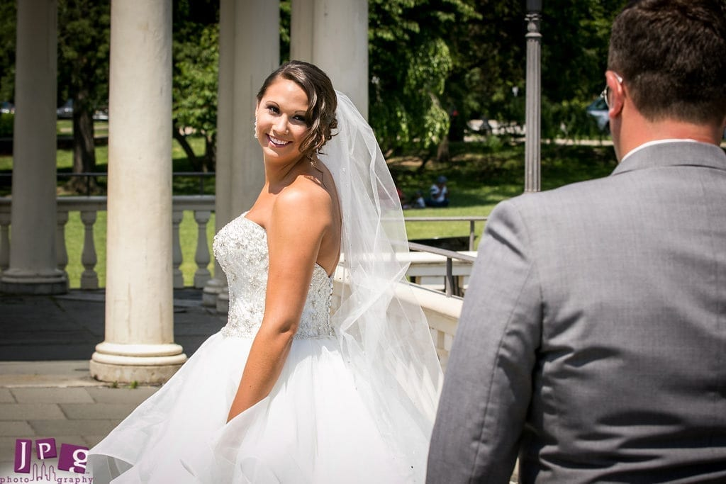 bride-julierbt_0686