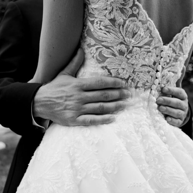 bride-kelly1