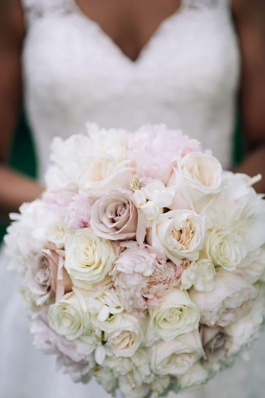 bride-kelly13