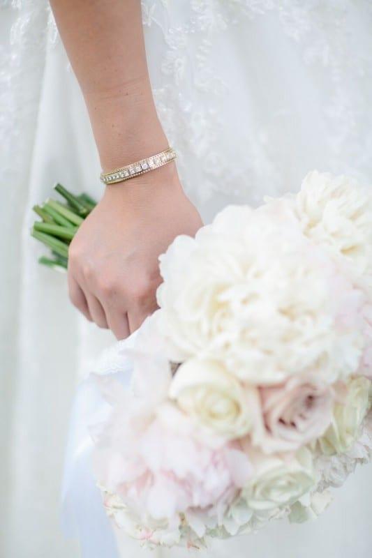 bride-kelly14