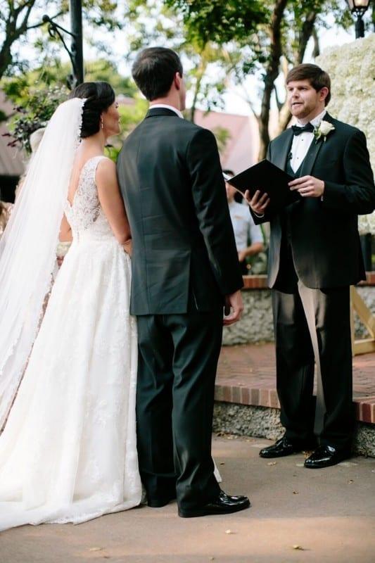 bride-kelly22