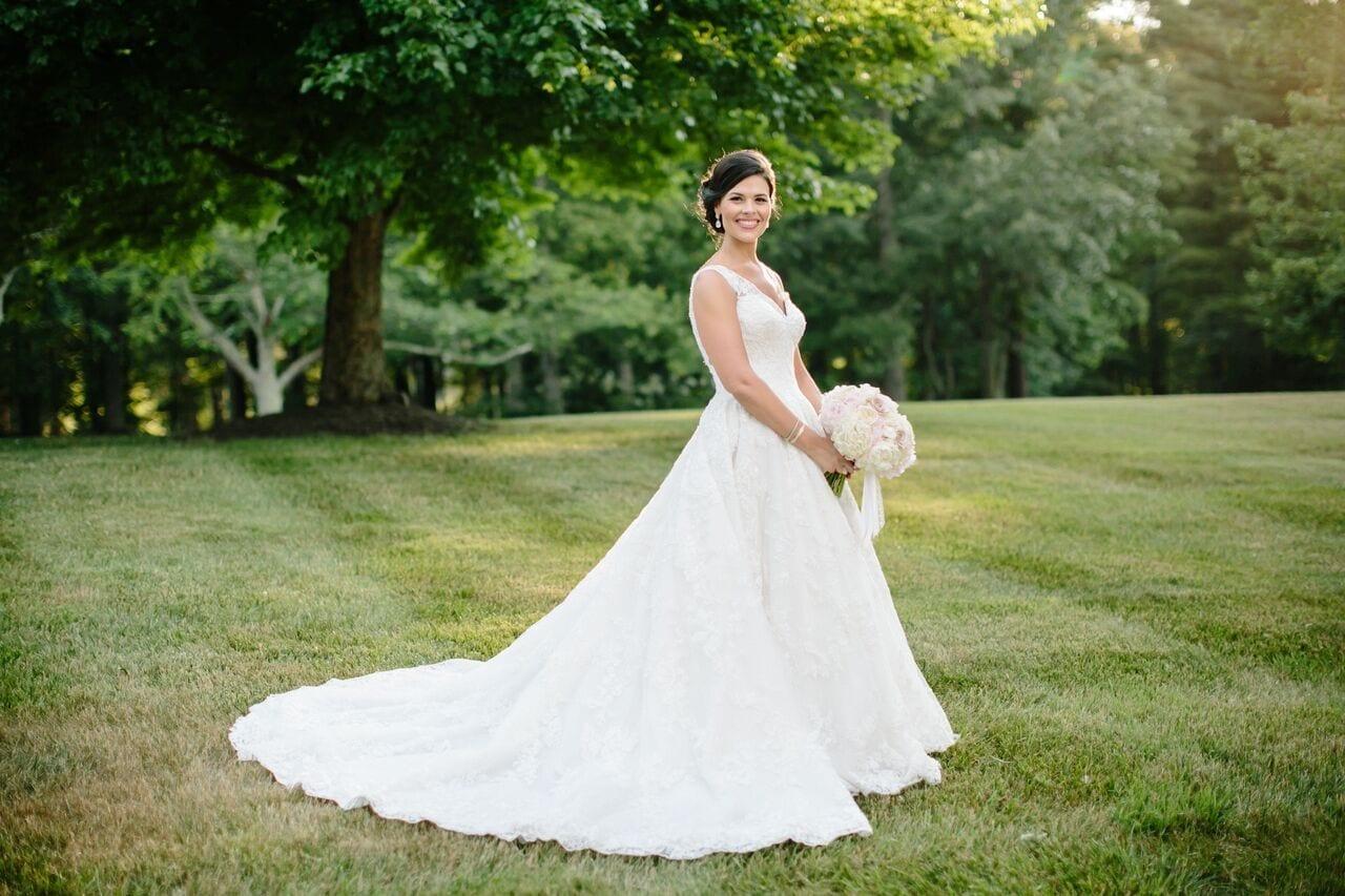 bride-kelly27