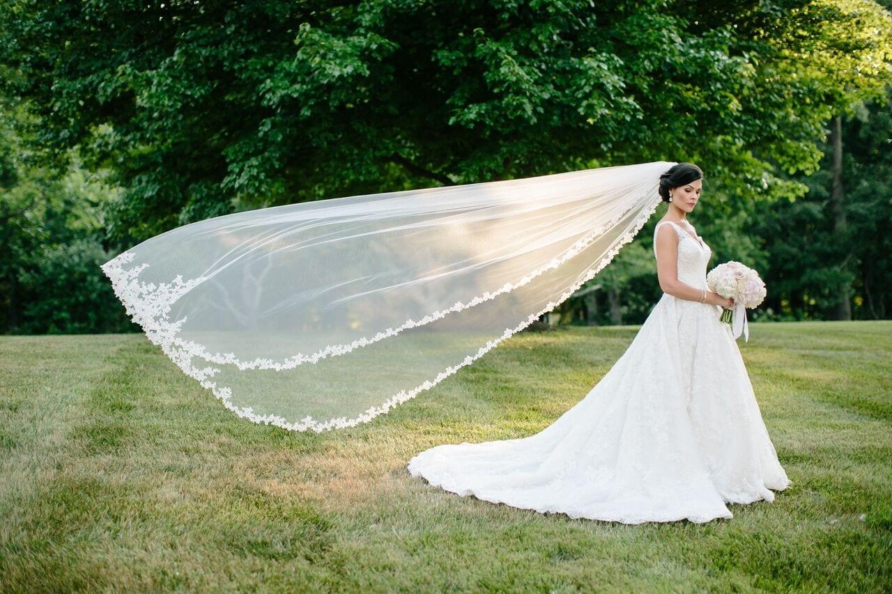 bride-kelly28