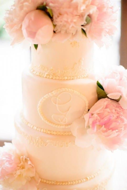 bride-kelly30