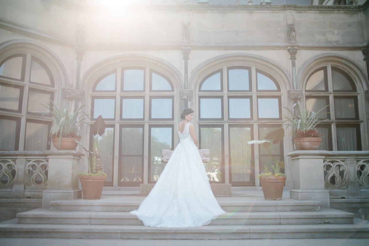 bride-kelly38