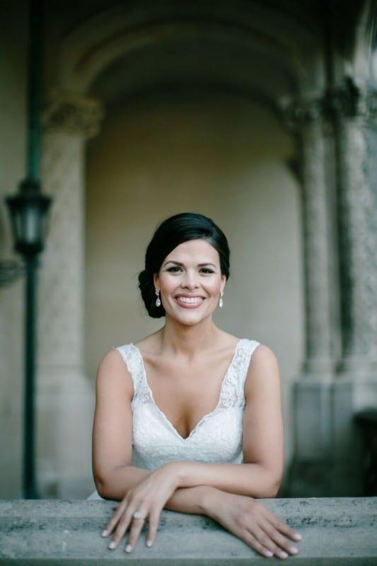 bride-kelly39
