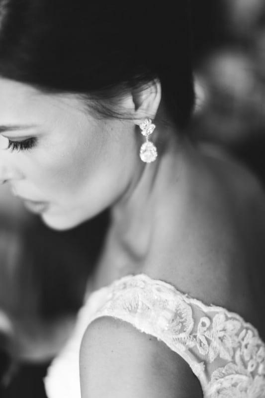 bride-kelly4