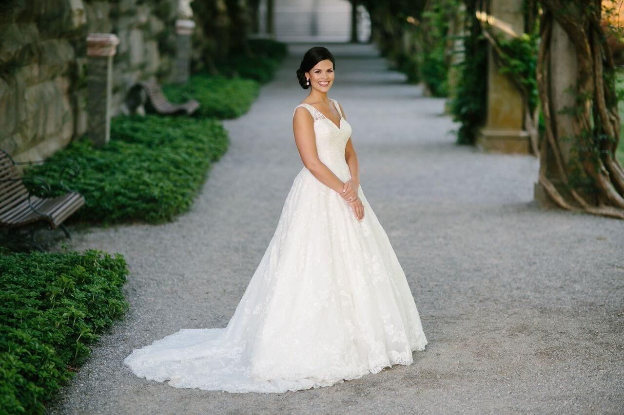 bride-kelly40
