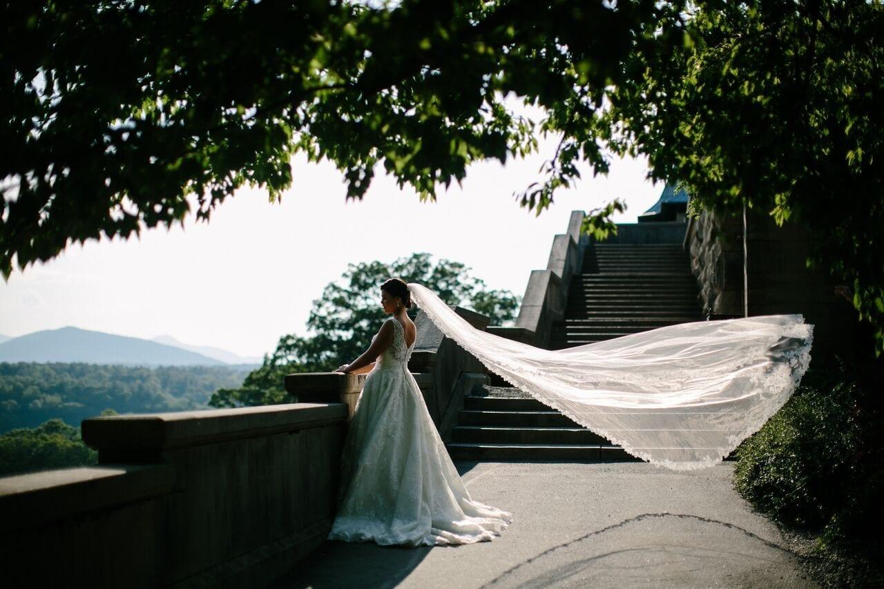 bride-kelly41