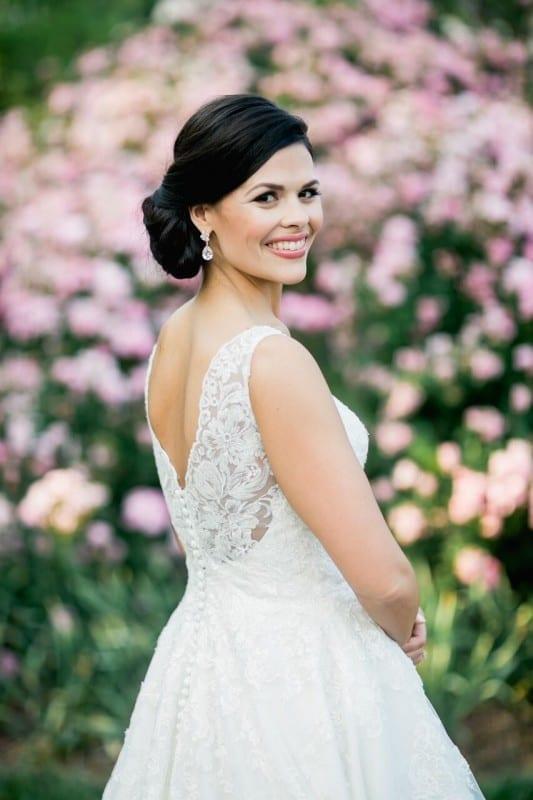 bride-kelly42