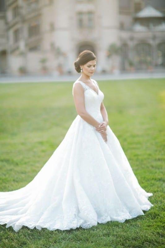 bride-kelly43