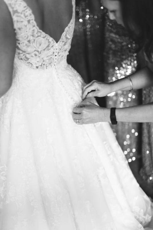 bride-kelly5