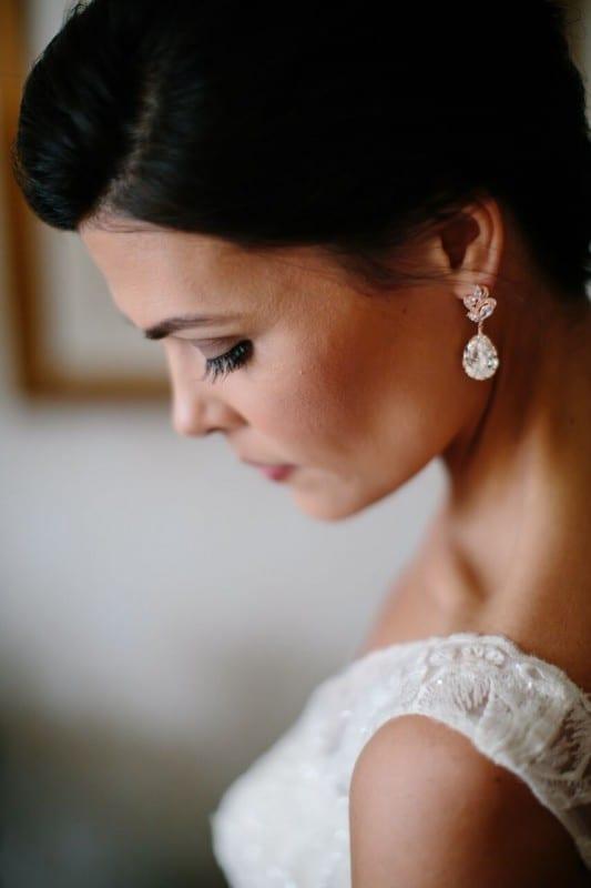 bride-kelly6