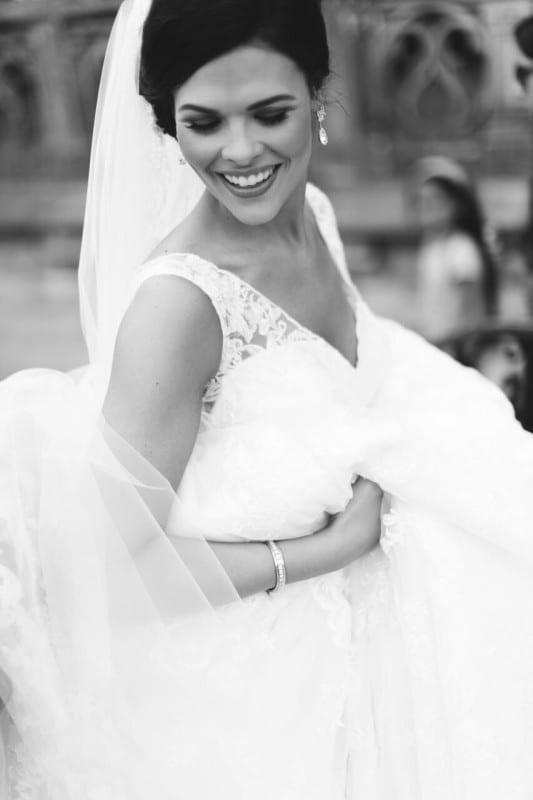 bride-kelly8