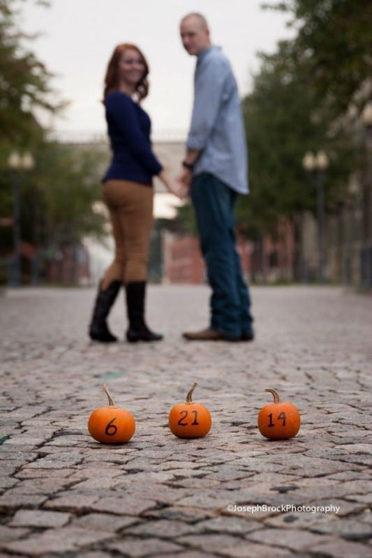 fall-engagement10