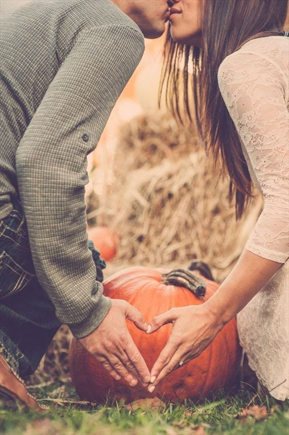 fall-engagement12