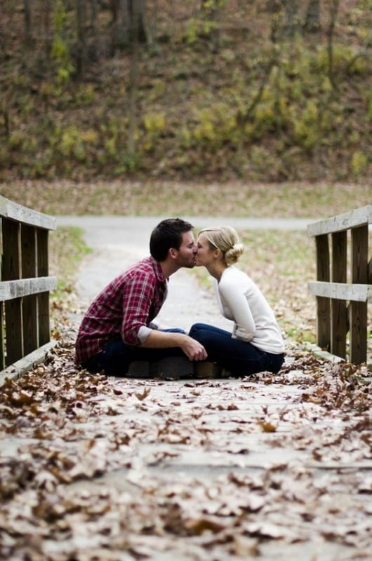 fall-engagement2