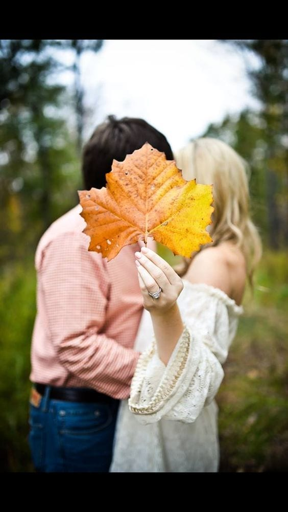 fall-engagement6
