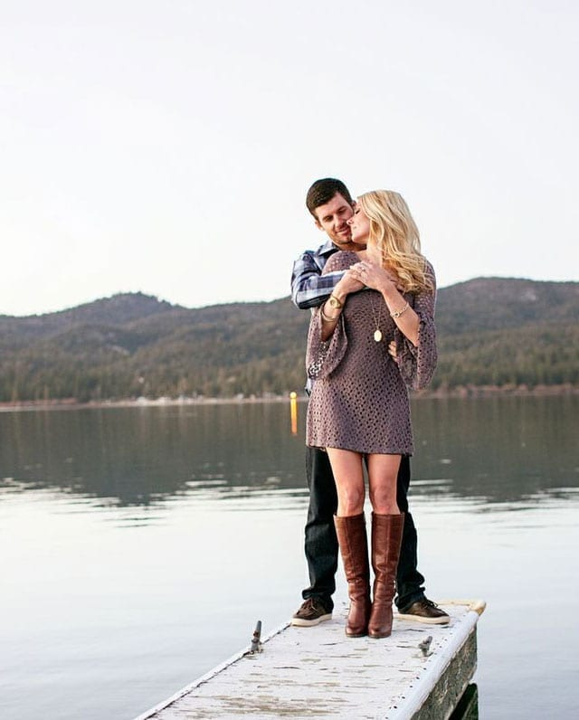 fall-engagement7