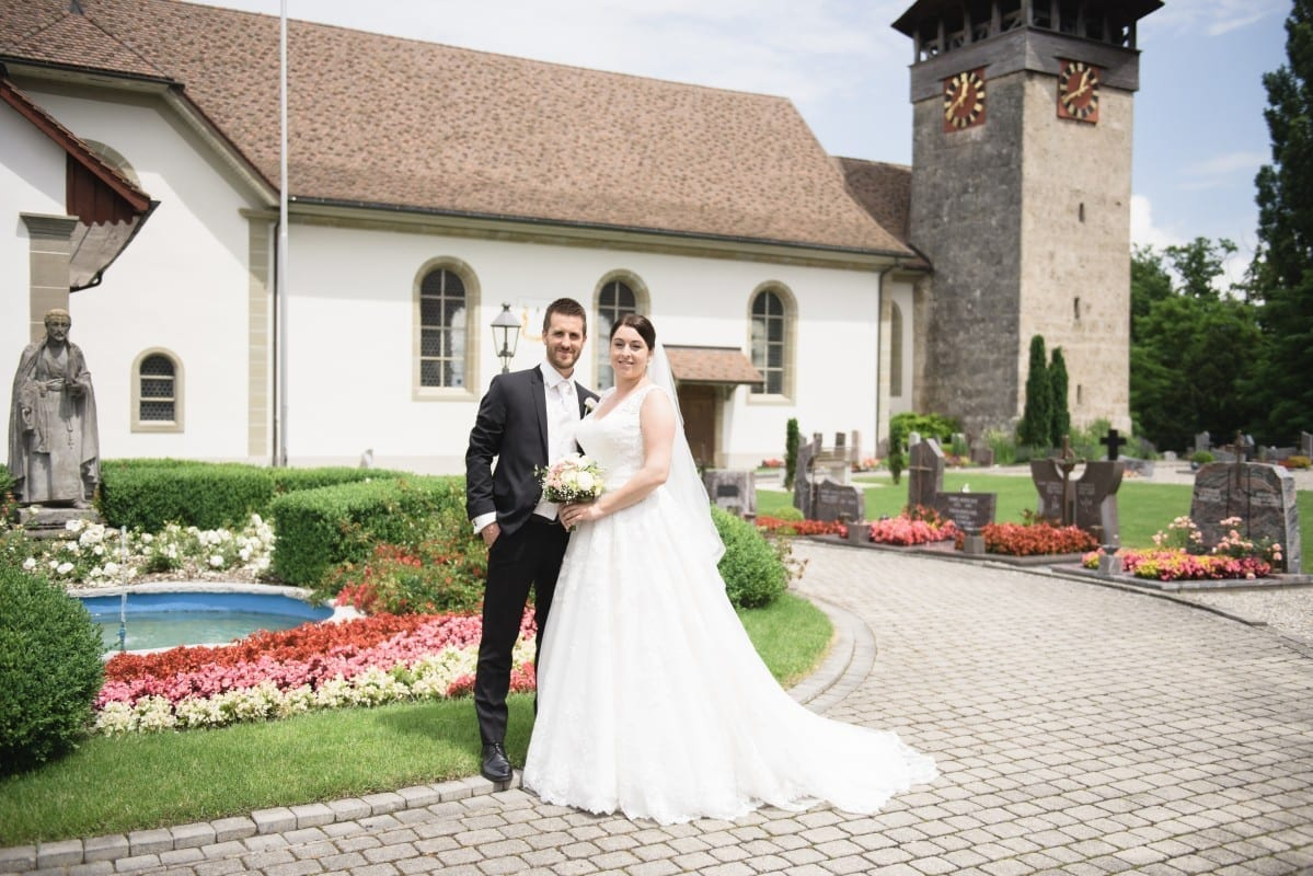 bride-christina-10