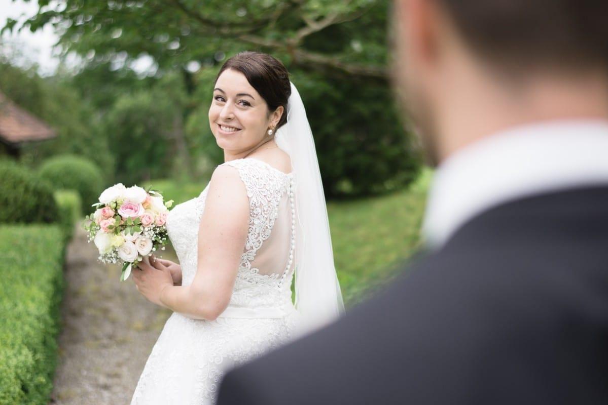 bride-christina-15