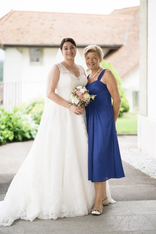 bride-christina-19