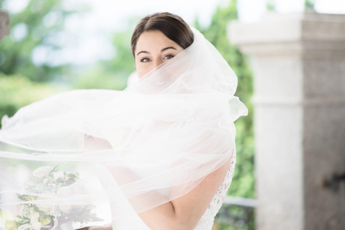 bride-christina-21
