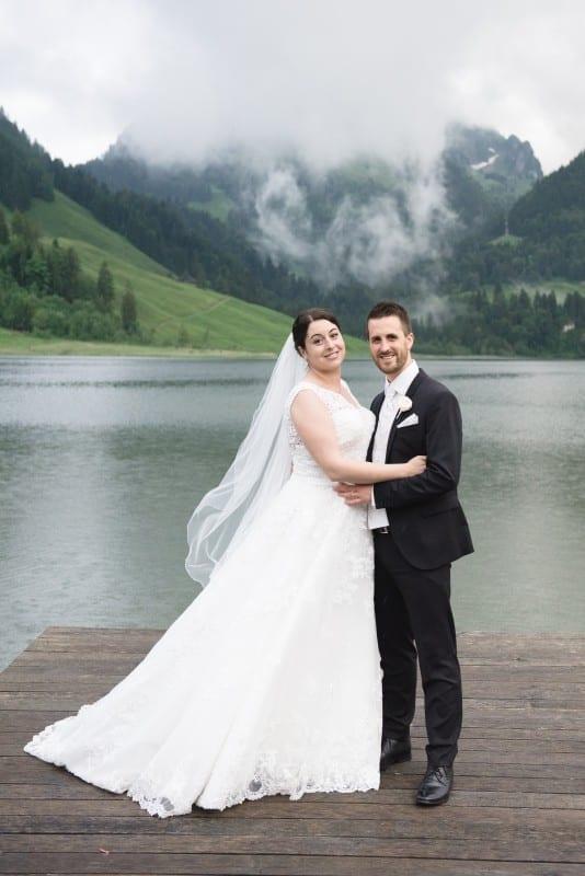 bride-christina-33