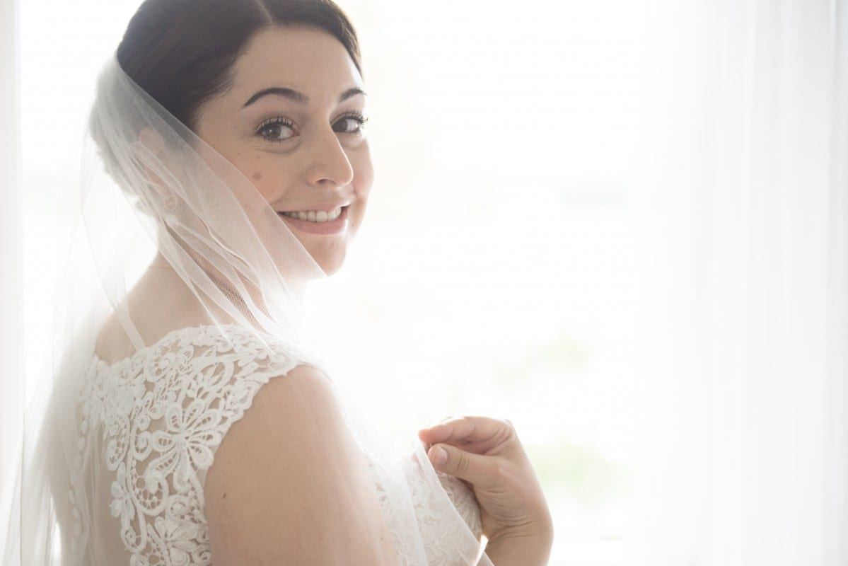 bride-christina-5