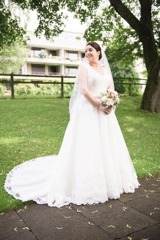 bride-christina-7