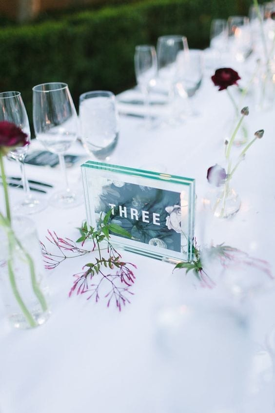 sunday-inspiration-table-signs-11