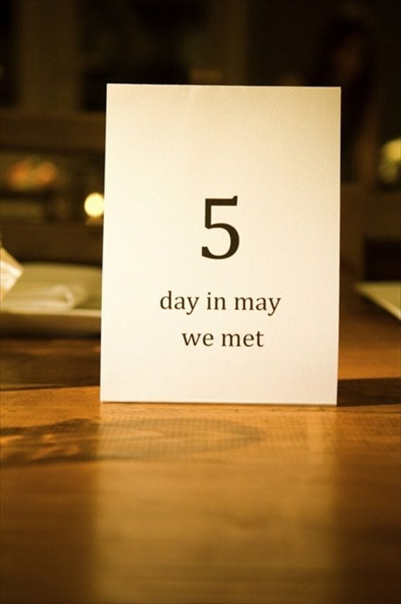 sunday-inspiration-table-signs-21