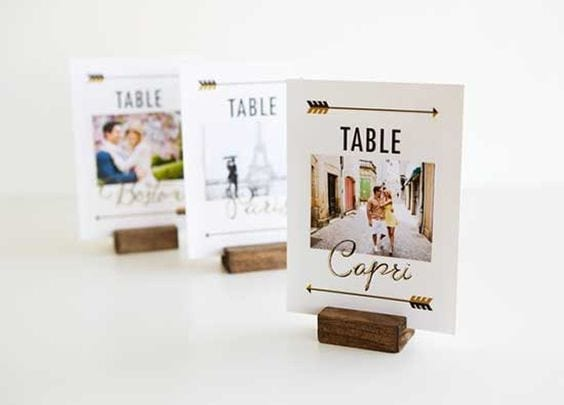 sunday-inspiration-table-signs-4