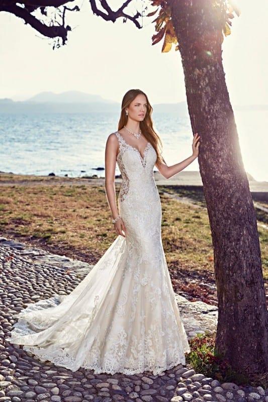Kleid der Woche: EK1128