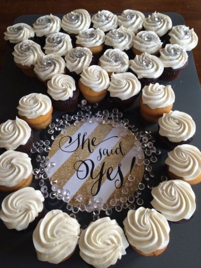 Sunday Inspiration 9 Engagement Party Decor Ideas Eddy K Bridal Gowns Designer Wedding Dresses 2020