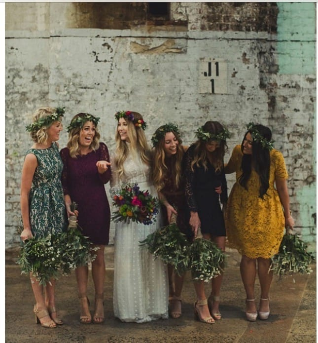 10 Quick Wedding On A Budget Ideas