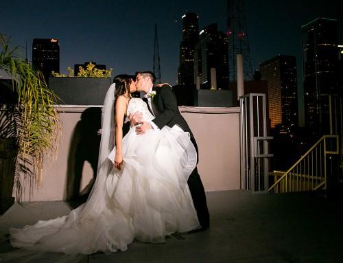 Eddy K. Bride Cheryl