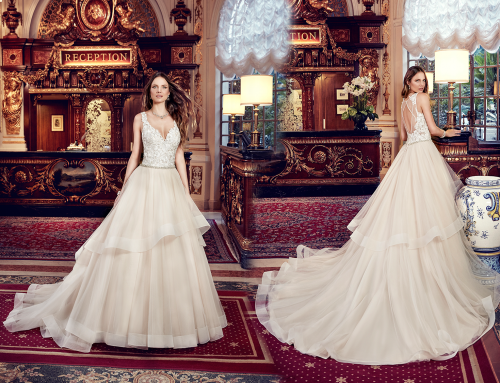 Dress of the week: EK1130