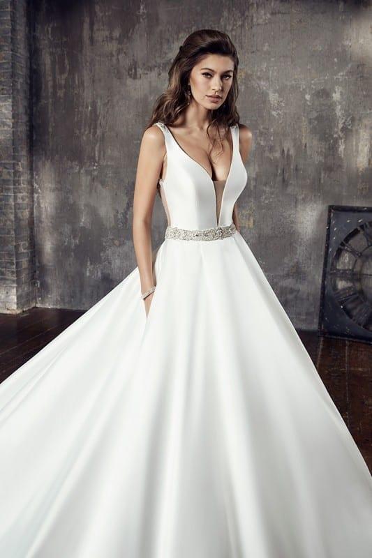 Outstanding Wedding Dress Ct Composition - Wedding Plan Ideas ...