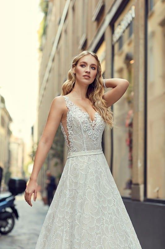 Fantastisch Brautkleid Geschäfte In Maryland Ideen - Brautkleider ...