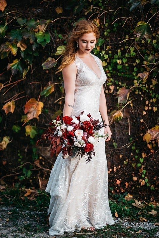 Eddy K. Bride Claire | Eddy K Bridal Gowns | Designer Wedding ...