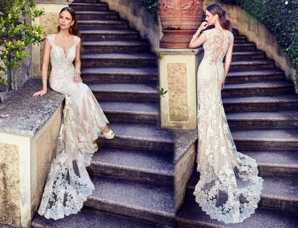 Dress of the week: EK1142