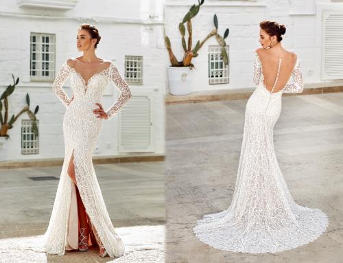 Dress of the week: Renata