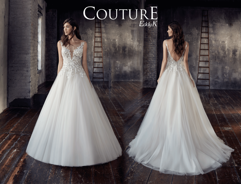 Dress of the week: CT199